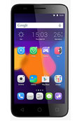 Alcatel Pixi 3 (5.5) Price in Malaysia