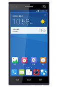 ZTE Star 2 Price in Malaysia