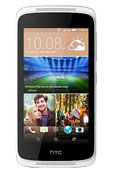 HTC Desire 326G Dual Sim Price in Malaysia