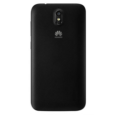 Huawei Y625 Specification