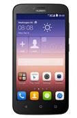 Huawei Y625 Price in Malaysia