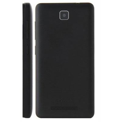 Lenovo A1900 Price and Specification