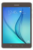Samsung Galaxy Tab A 8.0 Price in Malaysia