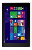 Asus Transformer Book T100 Chi Price in Malaysia