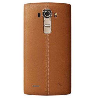 LG G4 Specification