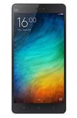 Xiaomi Mi 4i Price in Malaysia