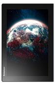 Lenovo Miix 3 10 Price in Malaysia