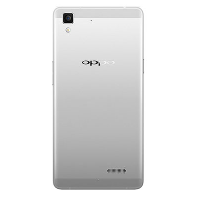Oppo R7 Specification and Price