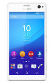Sony Xperia C4 Price in Singapore