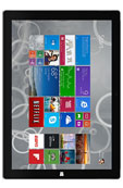 Microsoft Surface 3 Price in Malaysia