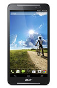 Acer Iconia Talk S Price in Malaysia