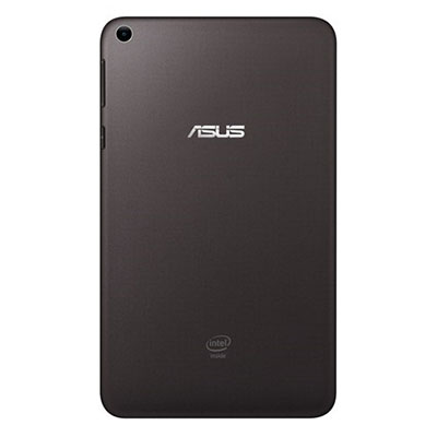 Asus VivoTab 8 Specification and Price