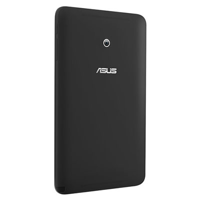 Asus VivoTab Note 8 Specification and Price