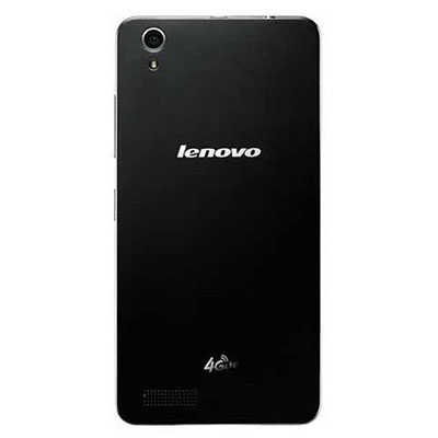 Lenovo A3900 Price and Specification