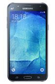 Samsung Galaxy J5 Price in Malaysia