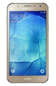 Samsung Galaxy J7 Price in Malaysia