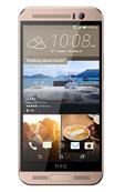HTC One ME Price in Malaysia