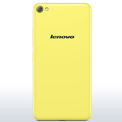 Lenovo S60 Price and Specification
