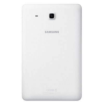 Samsung Galaxy Tab E 9.6 Price and Specification