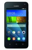 Huawei Y3 Price in Malaysia