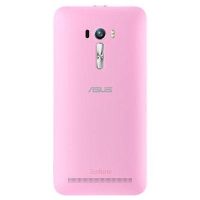 Asus Zenfone Selfie ZD551KL Price and Specification