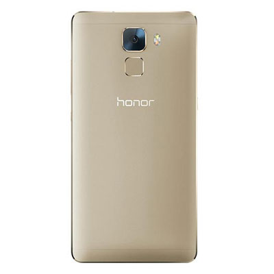 Huawei Honor 7 Price and Specification