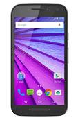 Motorola Moto G (3rd Gen) Price in Malaysia