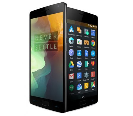 OnePlus 2 Specifications and Price