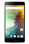 OnePlus 2 Price in Singapore