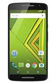 Motorola Moto X Play Price in Malaysia
