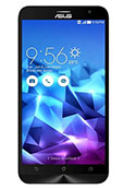 Asus Zenfone 2 Deluxe Price in United Kingdom (UK)