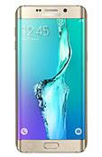 Samsung Galaxy S6 Edge+ Price in Malaysia