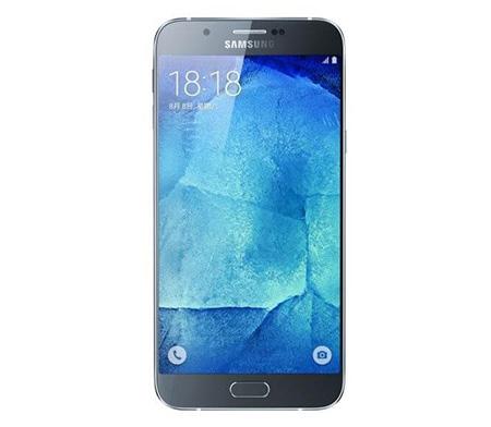 Samsung Galaxy A8 Price In Malaysia