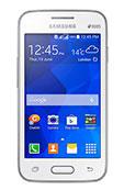 Samsung Galaxy V Plus Price in Malaysia