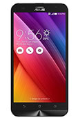 Asus Zenfone 2 Laser Price in Malaysia