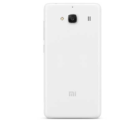 xiaomi redmi 2 prime price in malaysia and full specifications