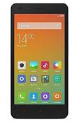 Xiaomi Redmi 2 Prime Price in Malaysia