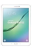 Samsung Galaxy Tab S2 9.7S Price in Malaysia