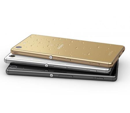 Sony Xperia M5 Price In Malaysia