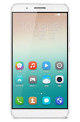 Huawei Honor 7i Price in Singapore