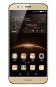 Huawei G8 Price in Malaysia