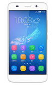 Honor 4A Price in Malaysia