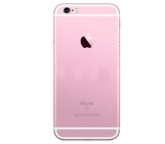 apple iphone 6s price in malaysia rm2249 mesramobile. Black Bedroom Furniture Sets. Home Design Ideas