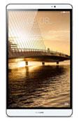 Huawei MediaPad M2 Price in Malaysia