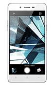 Oppo Mirror 5 Price in Malaysia