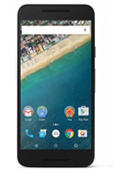 LG Nexus 5X Price in United States (USA)