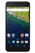 Huawei Nexus 6P Price in Malaysia