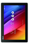 Asus ZenPad 10 Price in United Kingdom (UK)