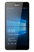 Microsoft Lumia 950 Price in Malaysia
