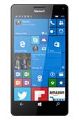 Microsoft Lumia 950 XL Price in Malaysia